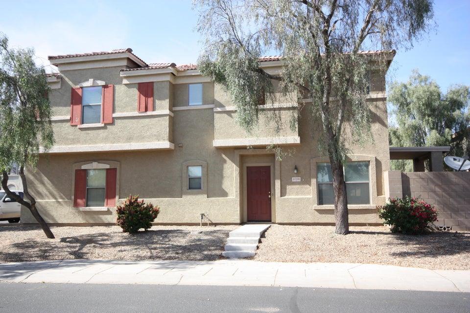 9706 N 82ND Glen, Peoria, AZ 85345