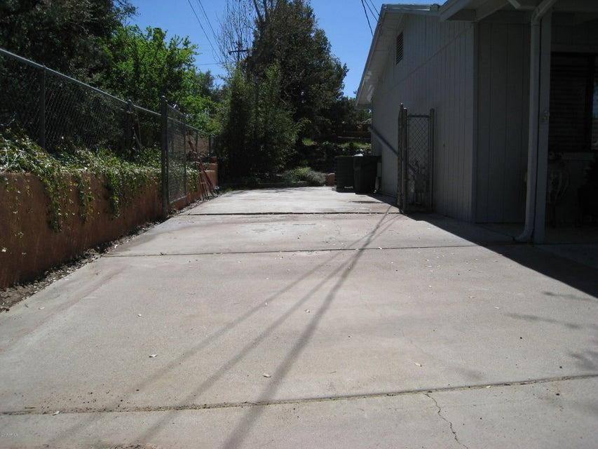 MLS 5597677 103 E Glade Lane, Payson, AZ Payson AZ Equestrian