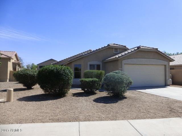 7015 W KEIM Drive, Glendale, AZ 85303