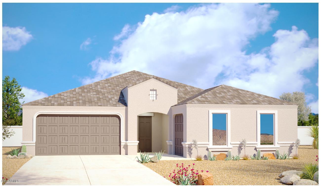 35966 N QUIROS Drive, San Tan Valley, AZ 85143