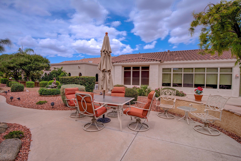 MLS 5597716 4552 E Mia Lane, Gilbert, AZ 85298 Gilbert AZ Trilogy At Power Ranch