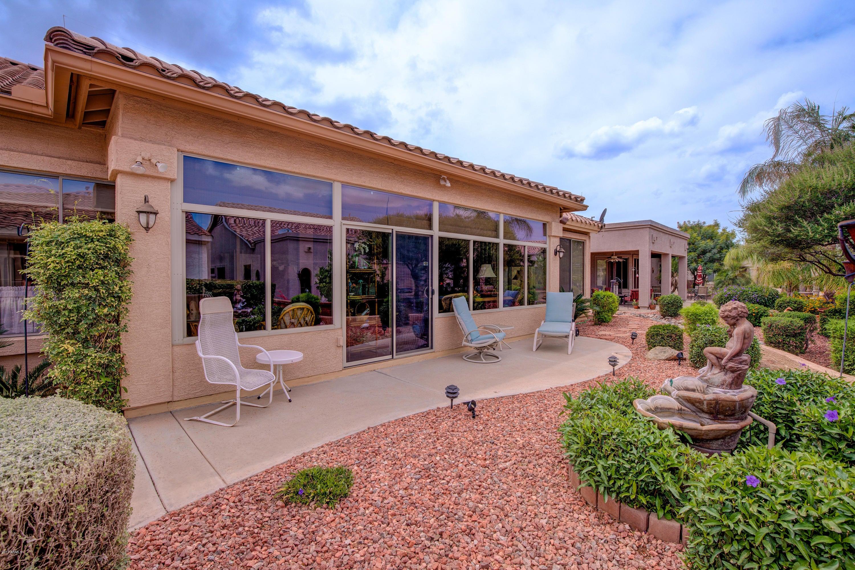 MLS 5597716 4552 E Mia Lane, Gilbert, AZ 85298 Gilbert AZ Power Ranch