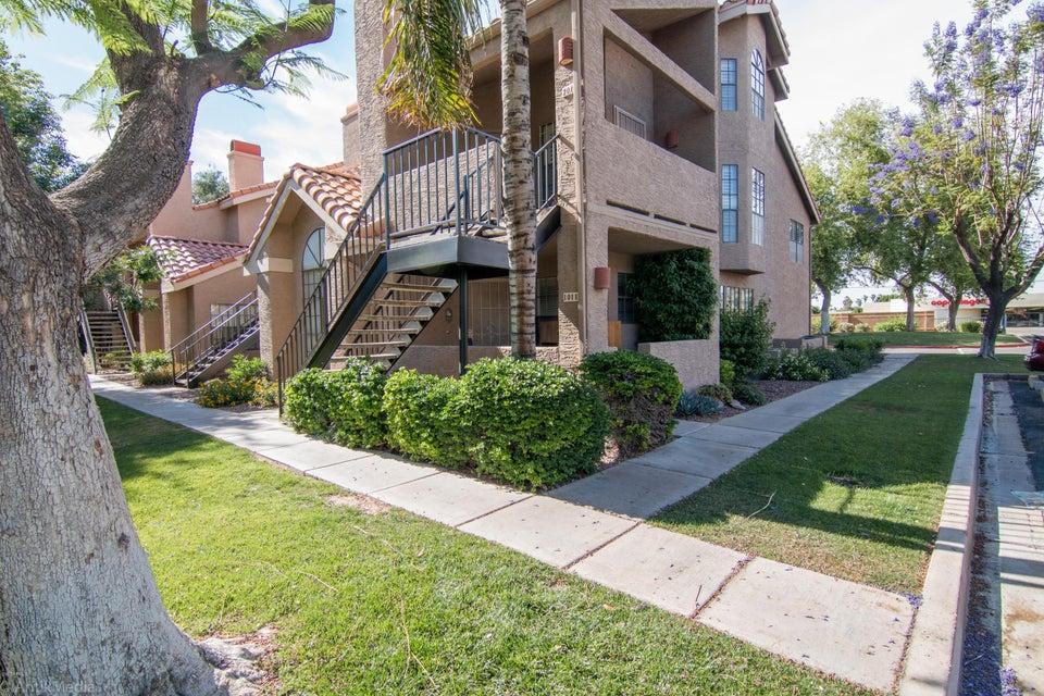 2333 E SOUTHERN Avenue 1011, Tempe, AZ 85282