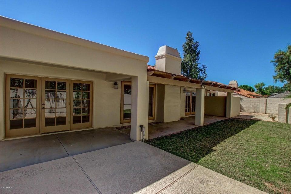 MLS 5597744 2247 N LINDA Street, Mesa, AZ 85213 Mesa AZ Arboleda