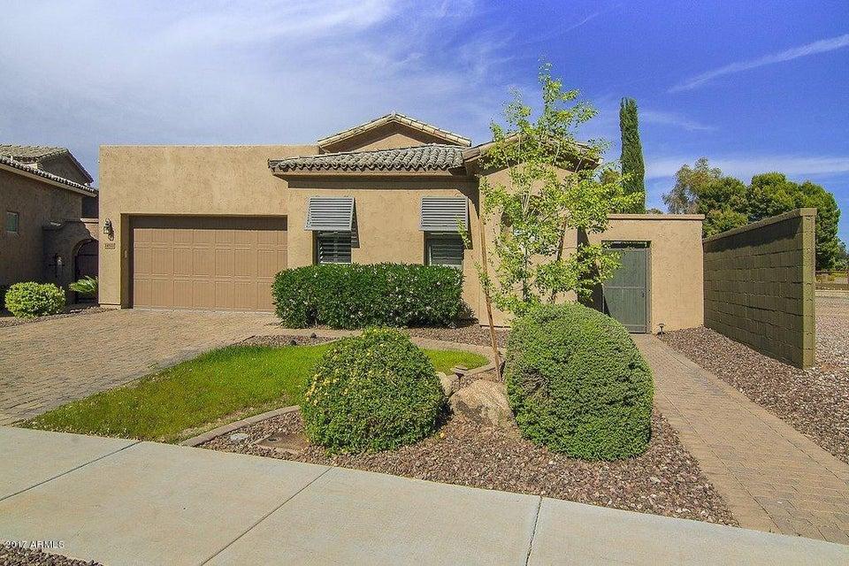 14522 W HIDDEN TERRACE Loop, Litchfield Park, AZ 85340