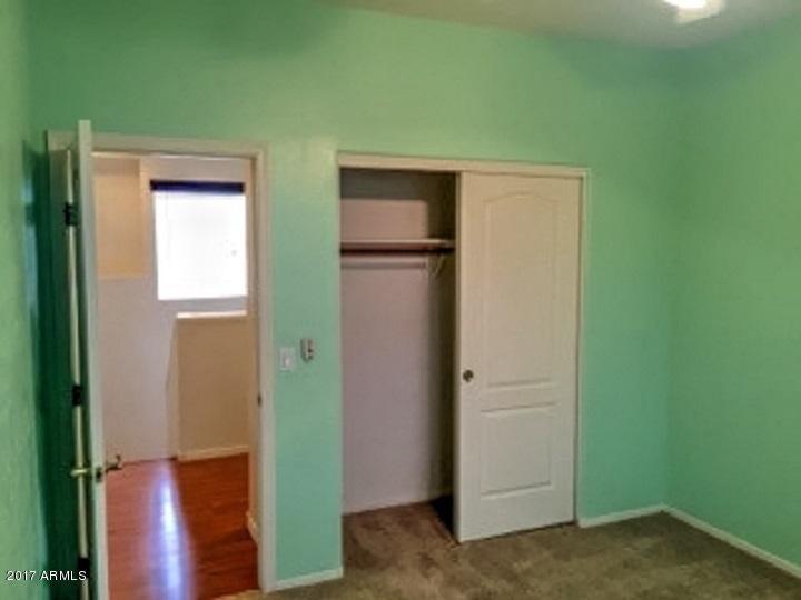 MLS 5597761 2361 E BINNER Drive, Chandler, AZ 85225 Chandler AZ Dobson Place