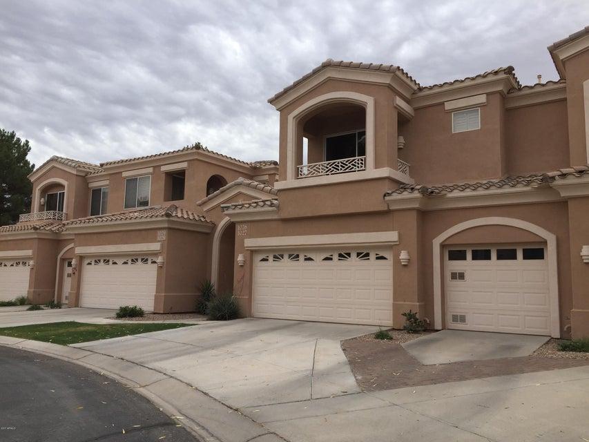 3800 S CANTABRIA Circle 1026, Chandler, AZ 85248