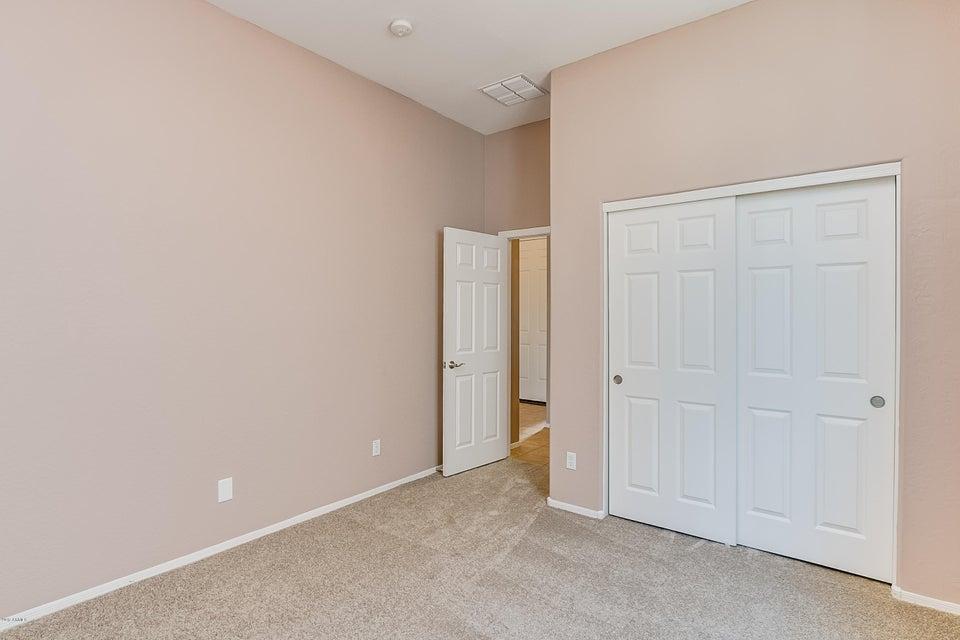 MLS 5598255 10118 W SUPERIOR Avenue, Tolleson, AZ 85353 Tolleson AZ Single-Story