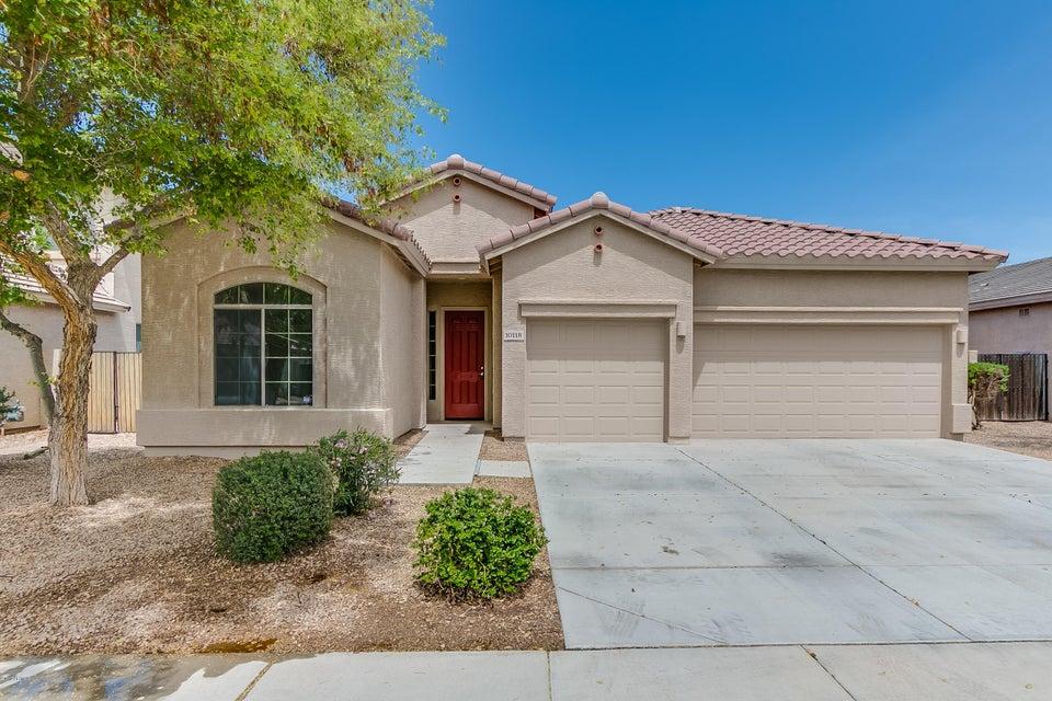 10118 W SUPERIOR Avenue, Tolleson, AZ 85353