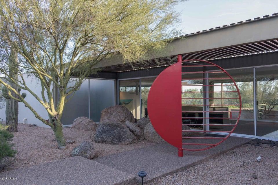 34046 N SEGUNDO Circle, Scottsdale, AZ 85262