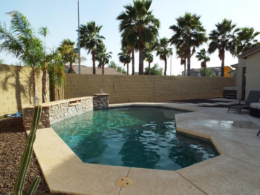 1505 S 115TH Drive, Avondale, AZ 85323