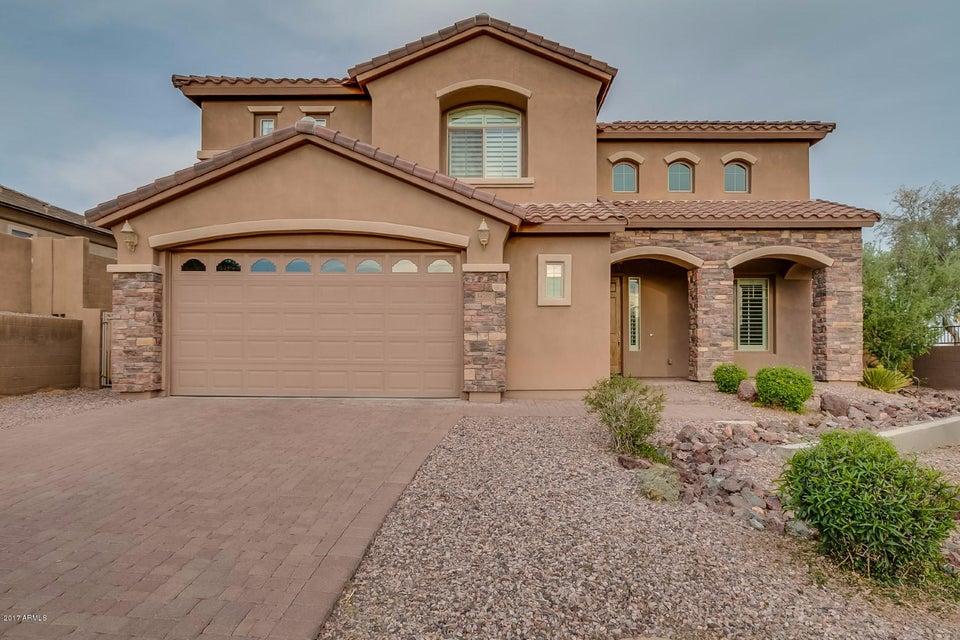34707 N 23RD Drive, Phoenix, AZ 85086