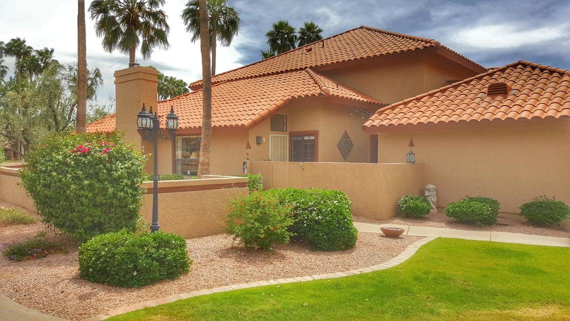 8700 E MOUNTAIN VIEW Road 1040, Scottsdale, AZ 85258