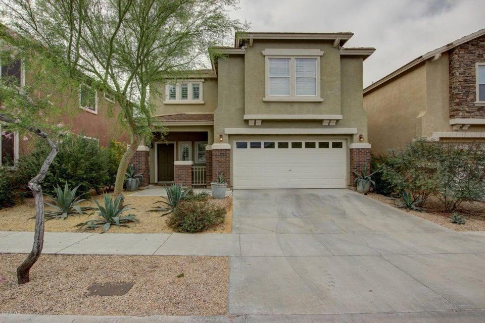 3031 W PERDIDO Way, Phoenix, AZ 85086