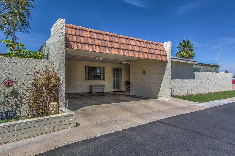332 N DOBSON Road 1, Mesa, AZ 85201