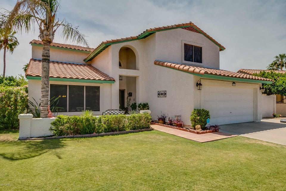 5431 E GRANDVIEW Road, Scottsdale, AZ 85254