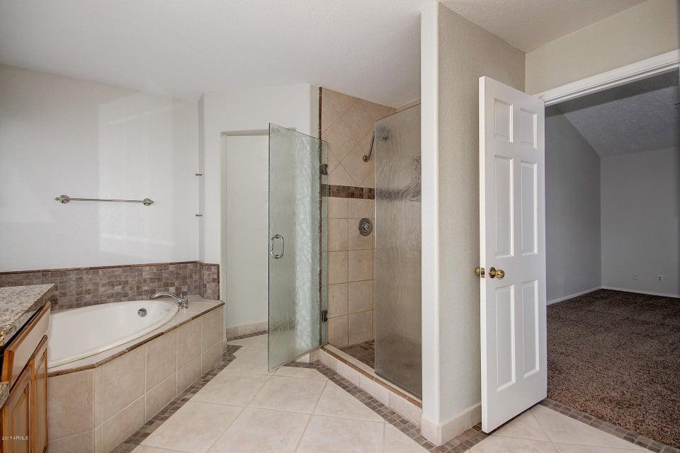 16801 S 28TH Place Phoenix, AZ 85048 - MLS #: 5598409