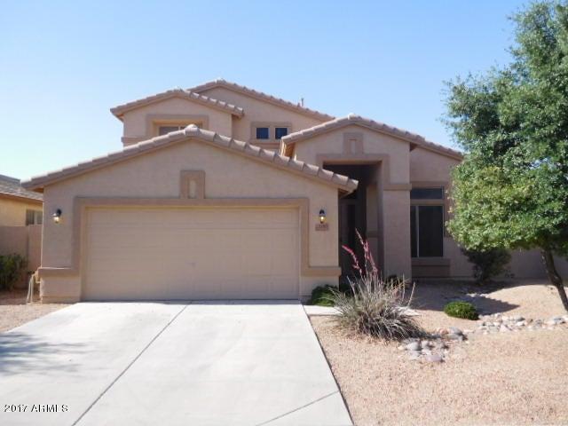 2180 E BELLERIVE Place, Chandler, AZ 85249
