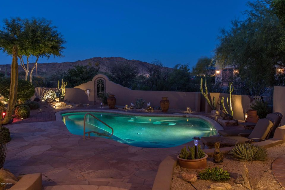 8885 S SAN ANGELO Street Goodyear, AZ 85338 - MLS #: 5594153