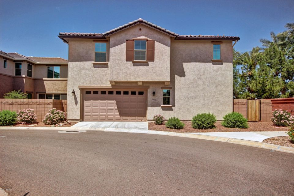 MLS 5595950 3726 E ANGSTEAD Drive, Gilbert, AZ 85296 Gilbert AZ Cooley Station