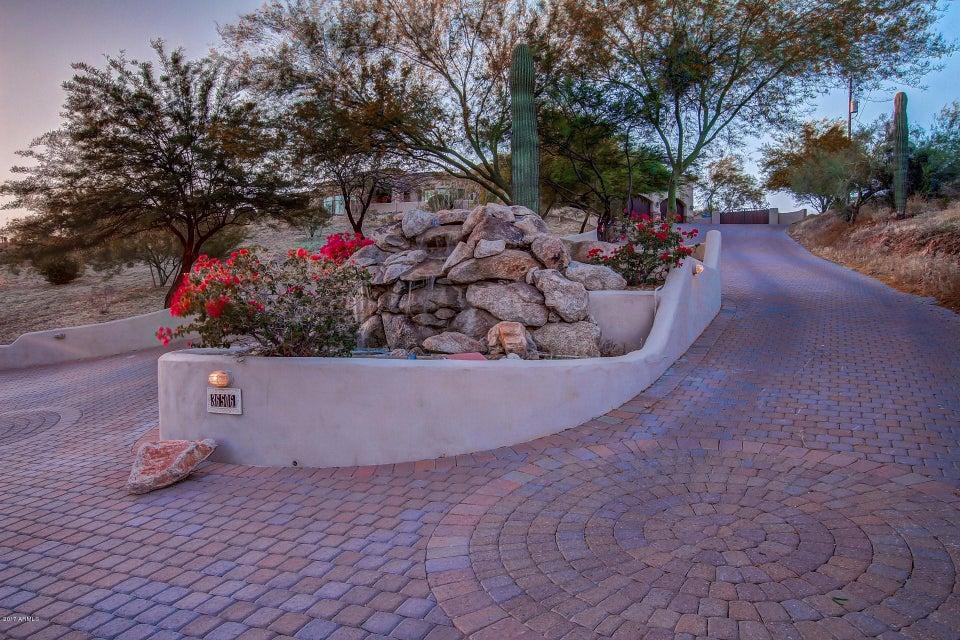 36506 N 32ND Drive, Phoenix, AZ 85086