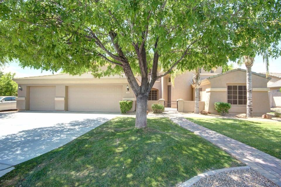 1536 N LOMA Vista, Mesa, AZ 85213