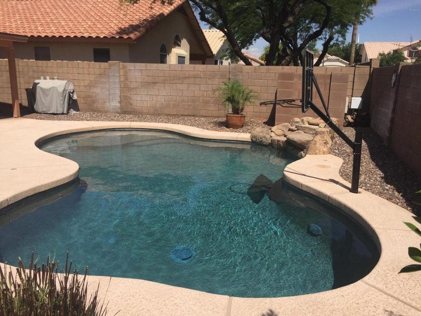 MLS 5597397 3947 E ENCINAS Avenue, Gilbert, AZ Gilbert AZ Carol Rae Ranch