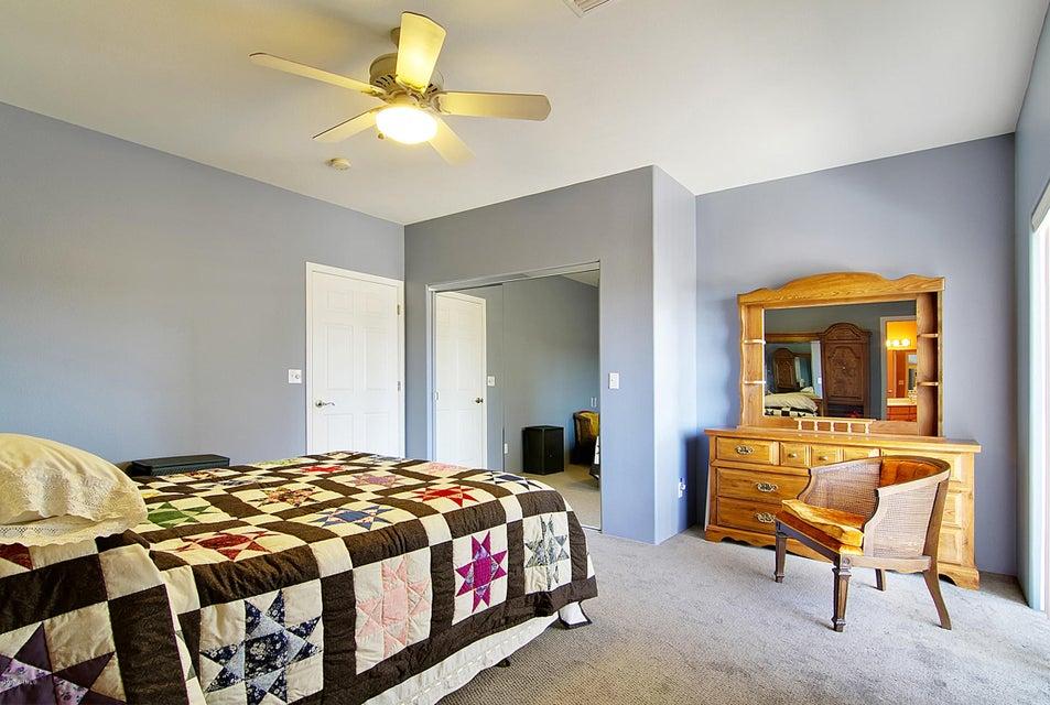 11513 W KANSAS Avenue Youngtown, AZ 85363 - MLS #: 5597329