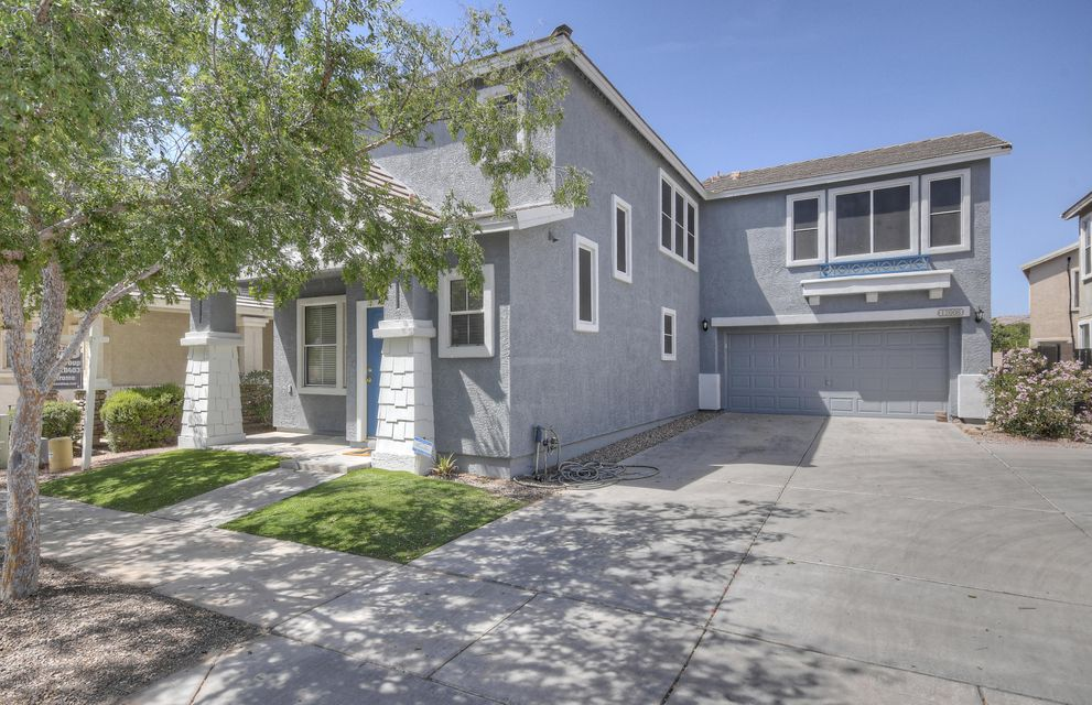 12006 W YUMA Street, Avondale, AZ 85323