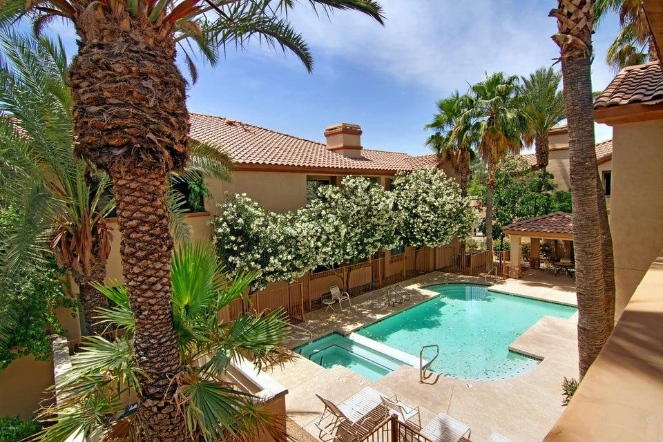 2992 N Miller Road 220B, Scottsdale, AZ 85251