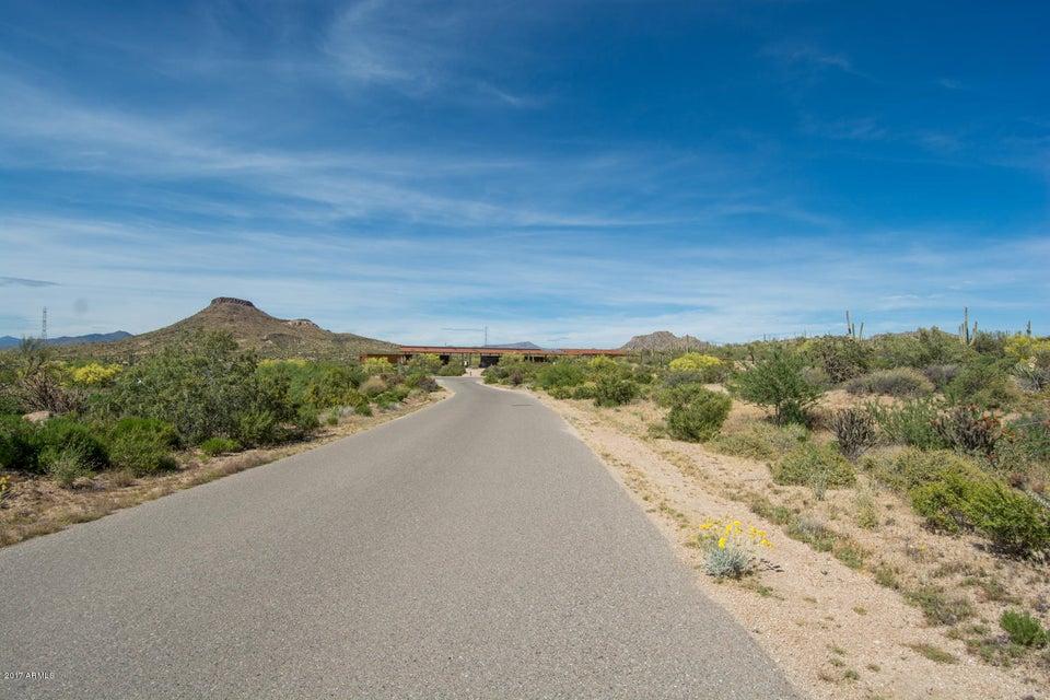 MLS 5596285 10954 E SOUTHWIND Lane, Scottsdale, AZ 85262 Scottsdale AZ Candlewood Estates
