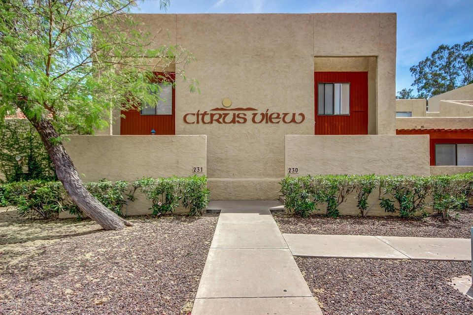 2165 E UNIVERSITY Drive 236, Mesa, AZ 85213