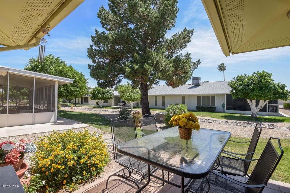 MLS 5597945 12911 W PROSPECT Drive, Sun City West, AZ Sun City West AZ Luxury