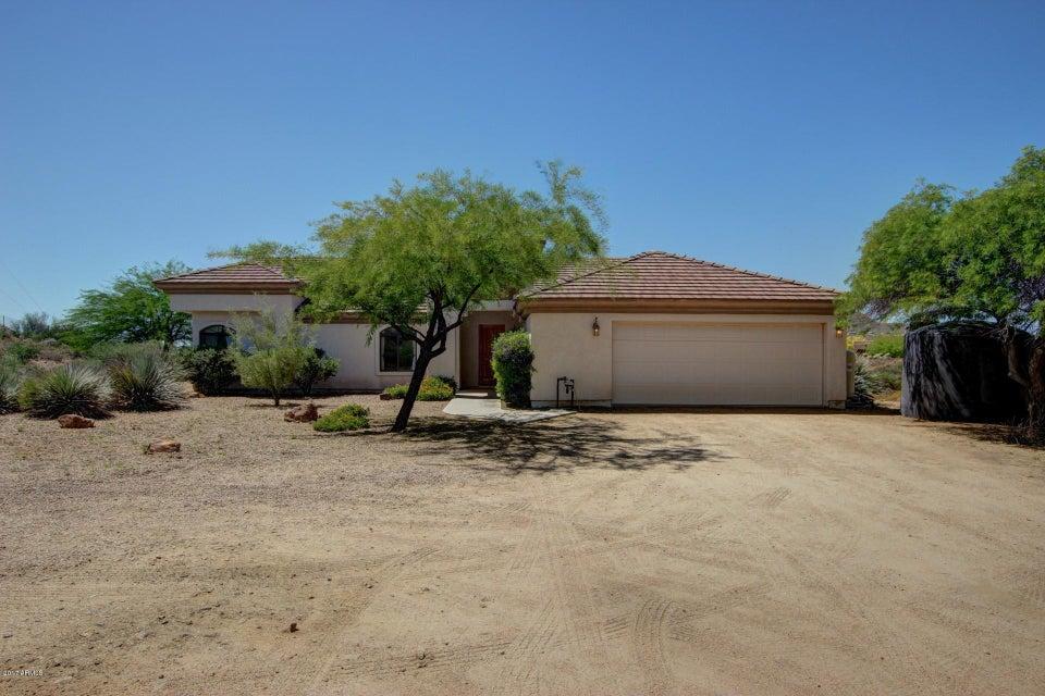 42306 N 3RD Street, Phoenix, AZ 85086