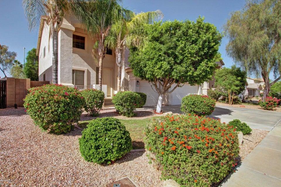 12718 W EARLL Drive, Avondale, AZ 85392