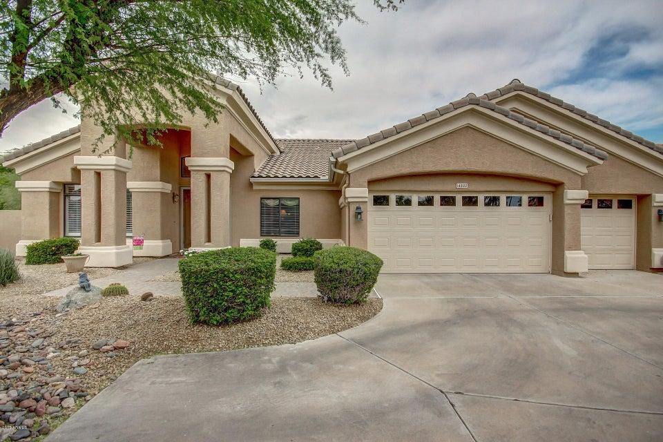 14202 N 14TH Street, Phoenix, AZ 85022