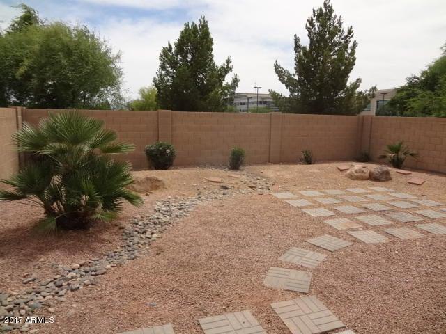 MLS 5597942 9545 W Monte Vista Road, Phoenix, AZ 85037 Phoenix AZ Sheely Farms