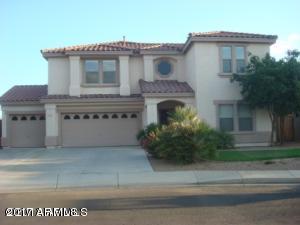 2105 E LONGHORN Place, Chandler, AZ 85286