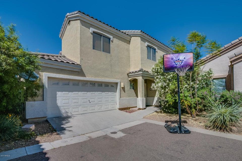 22217 N 29TH Drive, Phoenix, AZ 85027