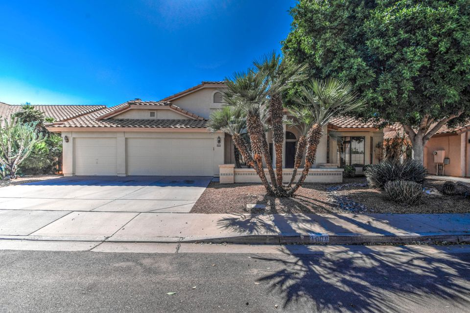 3006 N CARNATION Lane, Avondale, AZ 85392