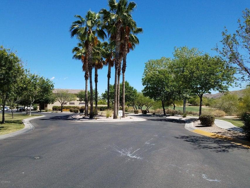 MLS 5598006 6843 S 25TH Street, Phoenix, AZ 85042 Phoenix AZ Legacy