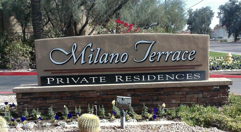 5122 E Shea Boulevard 2084, Scottsdale, AZ 85254