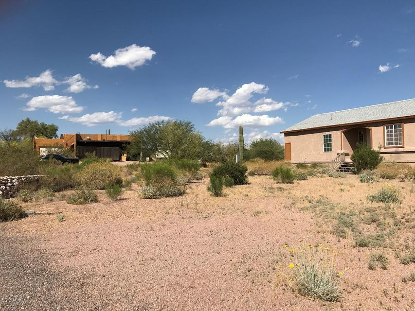 Photo of 3941 N VAL VISTA Road, Apache Junction, AZ 85119