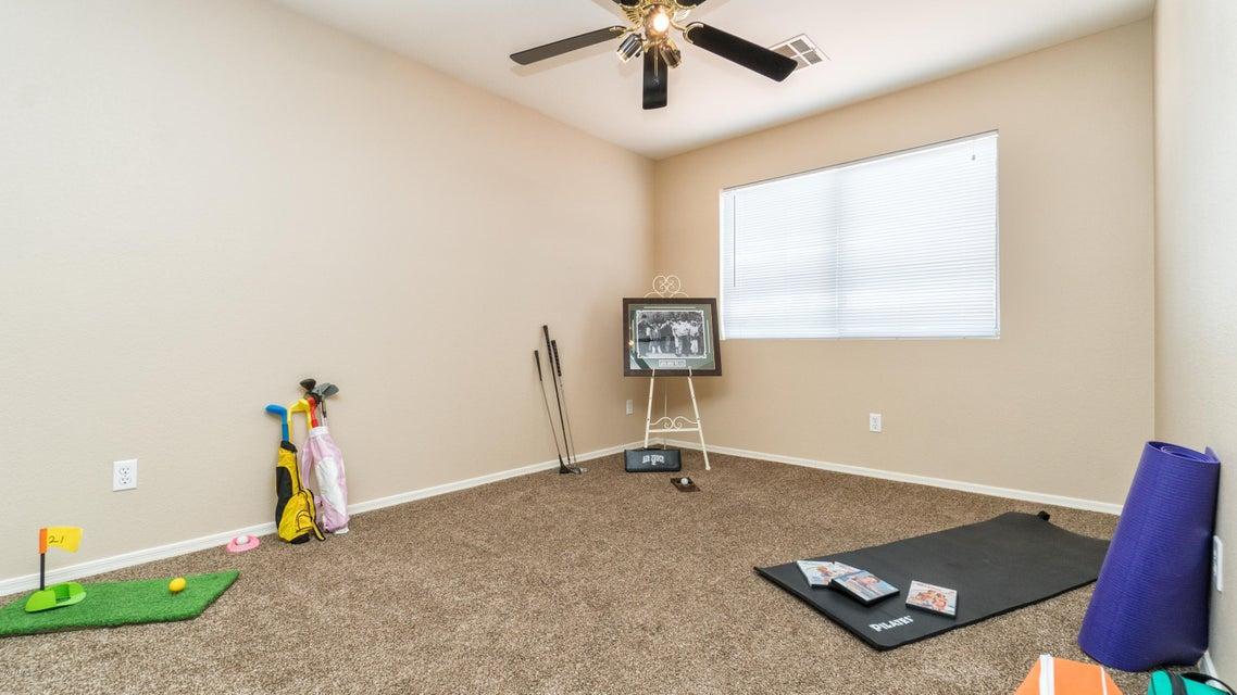 15914 W COTTONWOOD Street Surprise, AZ 85374 - MLS #: 5598135
