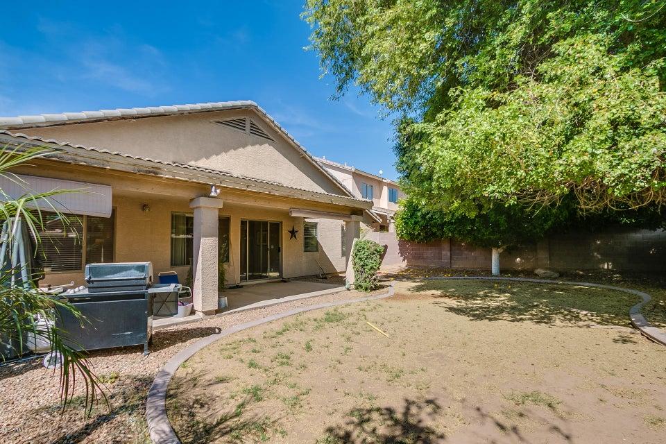 MLS 5598089 4111 E paso Trail, Phoenix, AZ 85050 Phoenix AZ Tatum Highlands