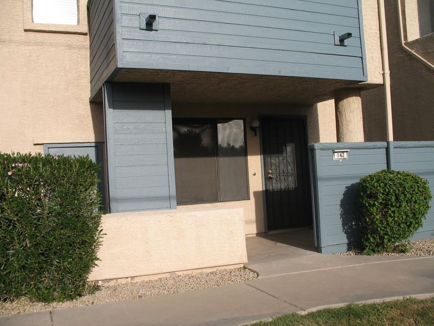 9439 N 59TH Avenue 142, Glendale, AZ 85302