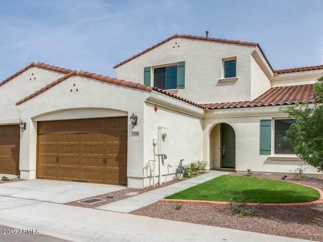 14200 W Village Parkway 2264, Litchfield Park, AZ 85340