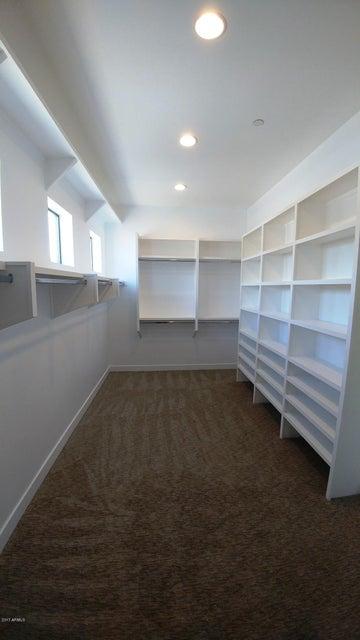 3400 N 62ND Street Scottsdale, AZ 85251 - MLS #: 5502601