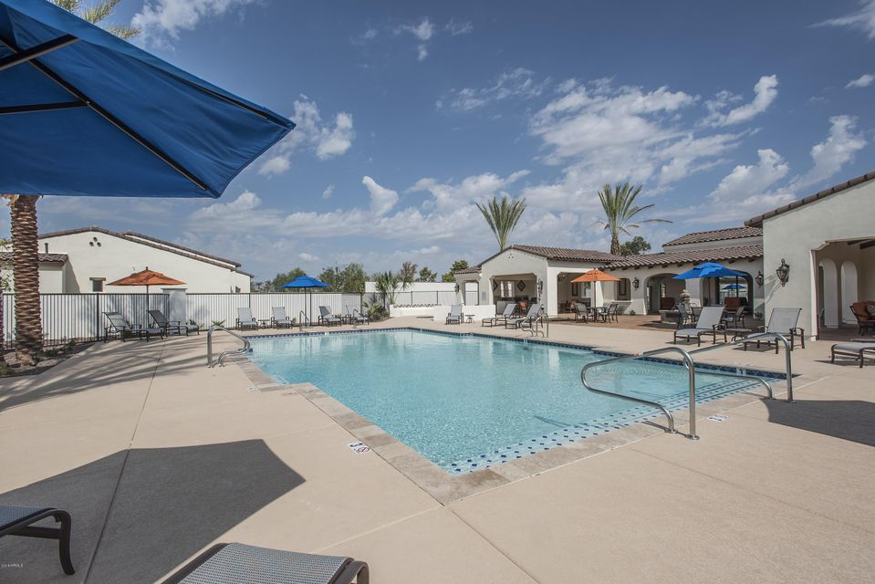 14200 W VILLAGE Parkway Unit 2263 Litchfield Park, AZ 85340 - MLS #: 5598122