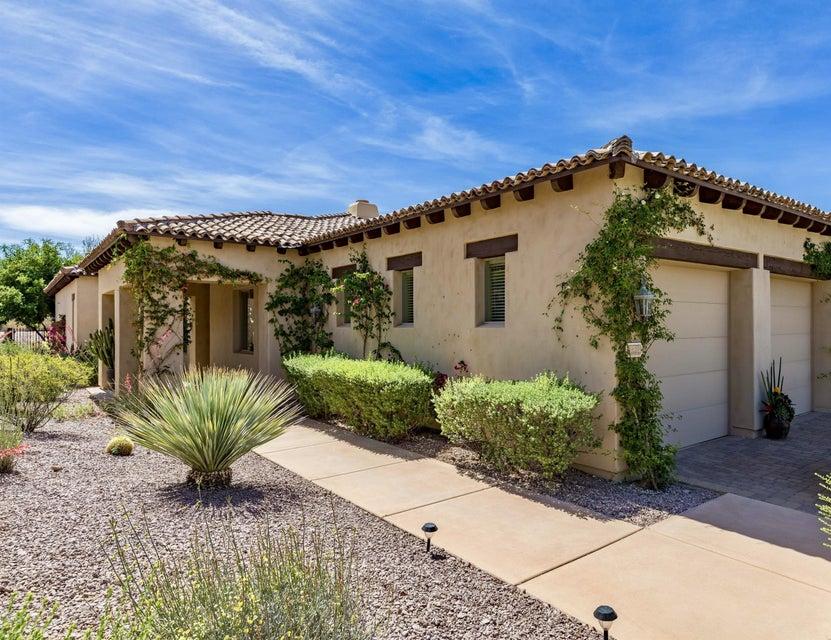 3083 S FIRST WATER Lane, Gold Canyon, AZ 85118
